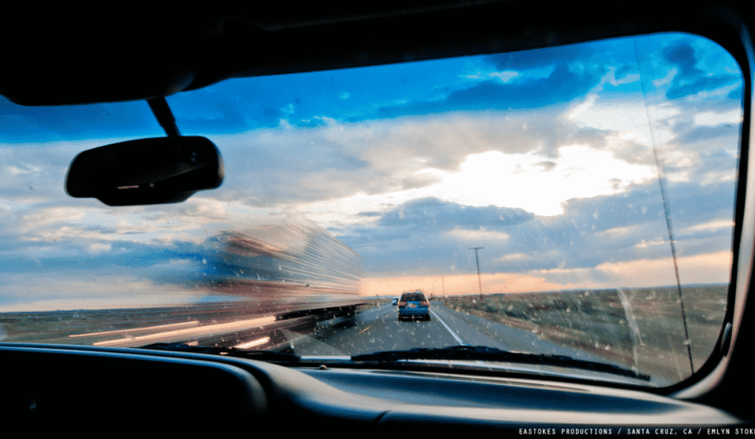 Road trip tips to save fuel and money
