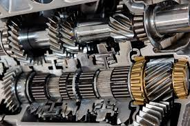 5 Transmission Problems You Need to Know | AAMCO Minnesota
