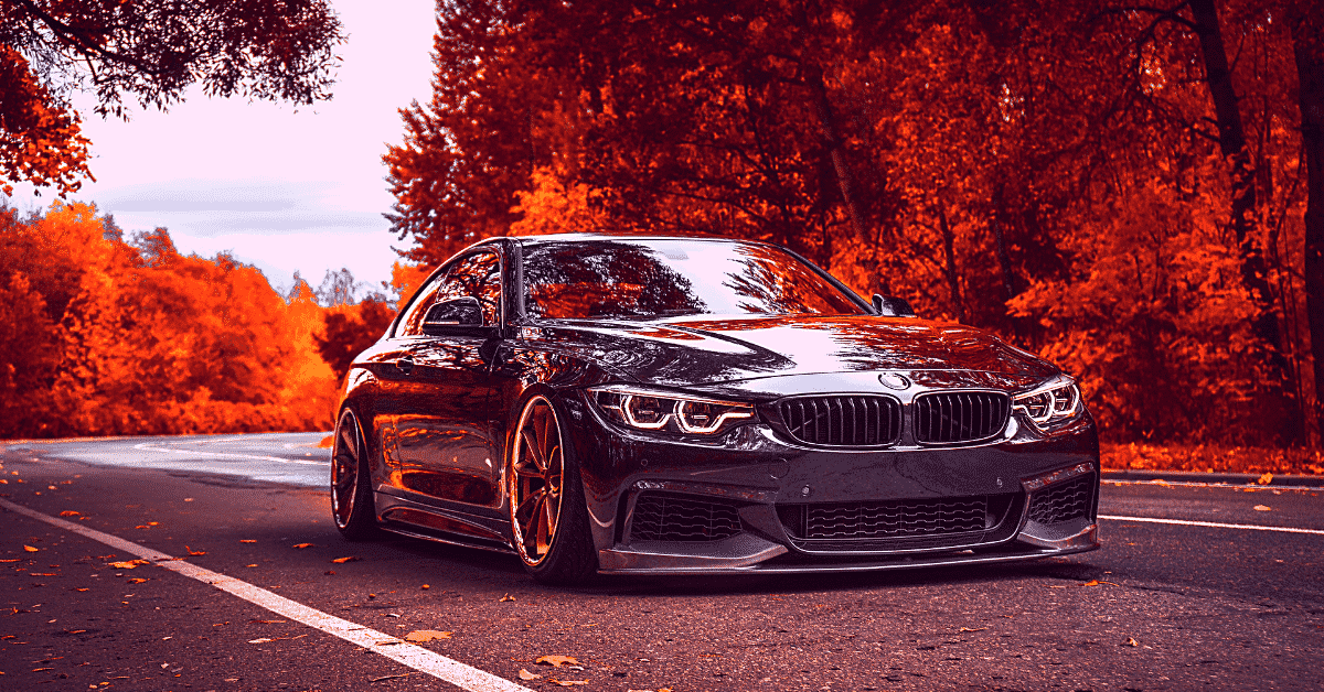 Featured Page Image for BMW